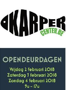 opendeurdagen 2018